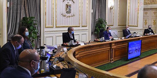 اجتماع الحكومة (3)