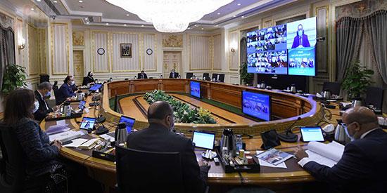 اجتماع الحكومة (6)