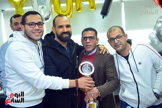 جائزة الصحافة العربية (21)
