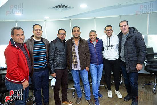 جائزة الصحافة العربية (26)