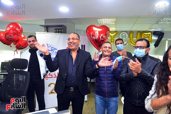 جائزة الصحافة العربية (1)