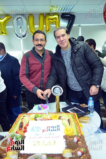 جائزة الصحافة العربية (18)