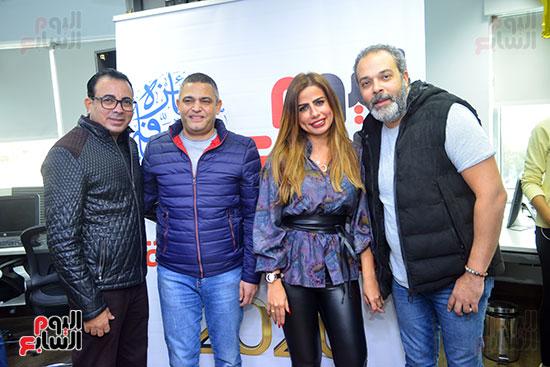 جائزة الصحافة العربية (24)
