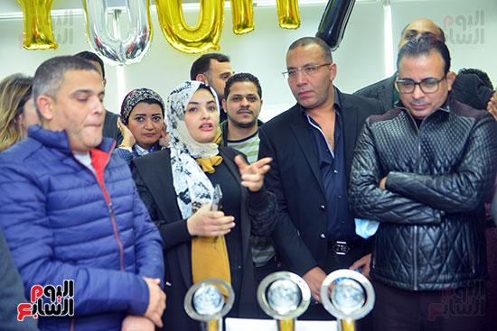 جائزة الصحافة العربية (15)