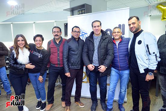 جائزة الصحافة العربية (23)