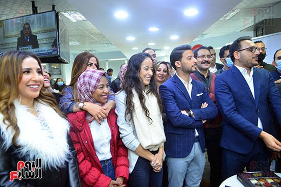 جائزة الصحافة العربية (11)