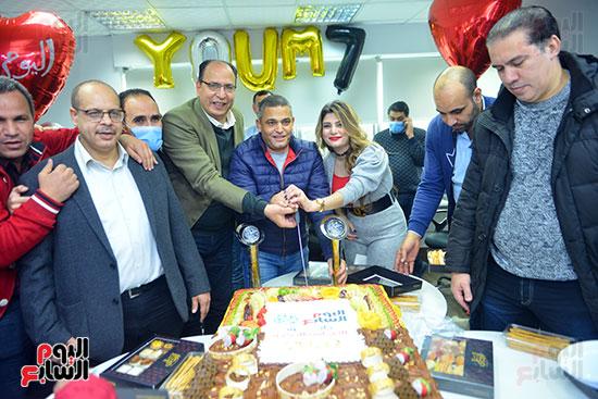 جائزة الصحافة العربية (17)