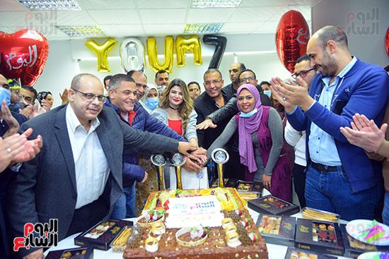 جائزة الصحافة العربية (16)