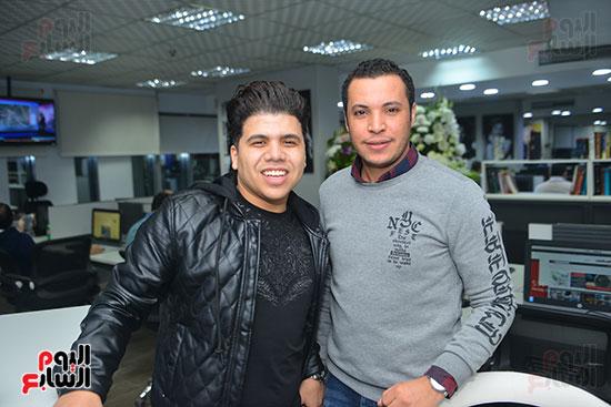 عمر كمال (3)