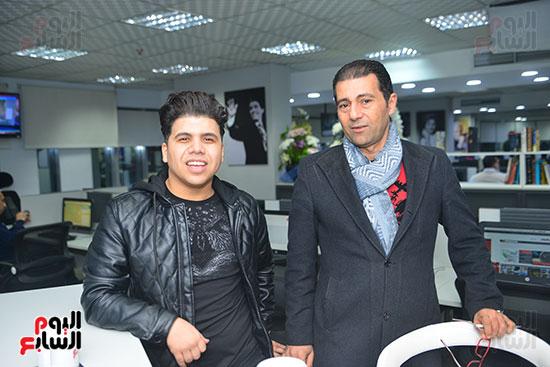 عمر كمال (2)