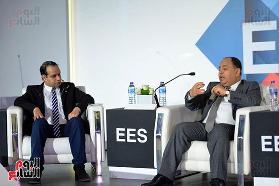 مؤتمر القمة الاقتصادية (8)