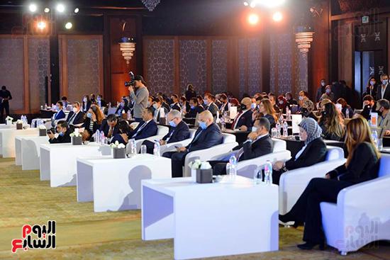 مؤتمر القمة الاقتصادية (13)