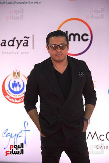 مهرجان القاهرة السينمائي (48)