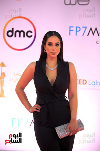 مهرجان القاهرة السينمائي (31)
