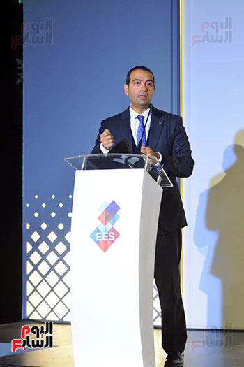 مؤتمر القمة الاقتصادية (22)