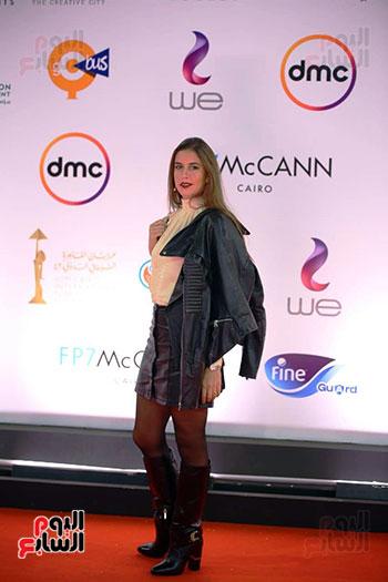 مهرجان القاهرة السينمائي (4)