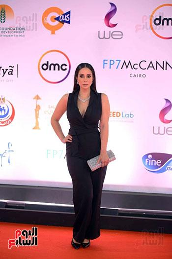 مهرجان القاهرة السينمائي (38)