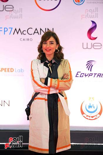 مهرجان القاهرة السينمائي (29)