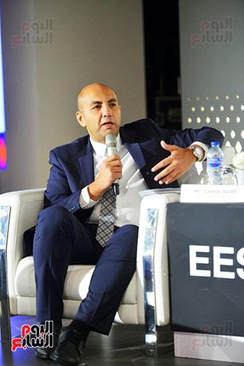 مؤتمر القمة الاقتصادية (3)