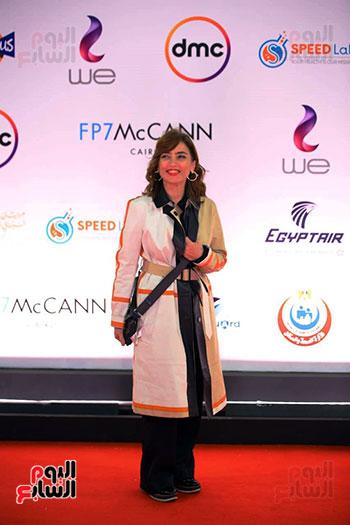 مهرجان القاهرة السينمائي (33)