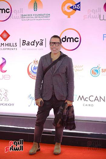 مهرجان القاهرة السينمائي (28)