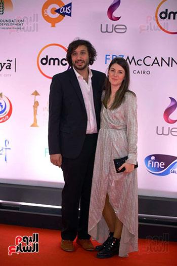 مهرجان القاهرة السينمائي (43)