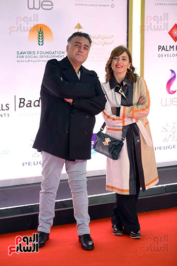 مهرجان القاهرة السينمائي (20)