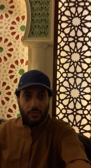 بث مباشر للمستشار تركى آل الشيخ