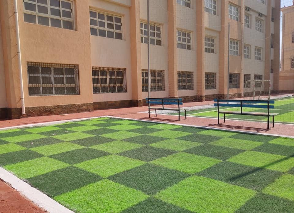 المدارس الجديدة ببشاير الخير 3 (1)
