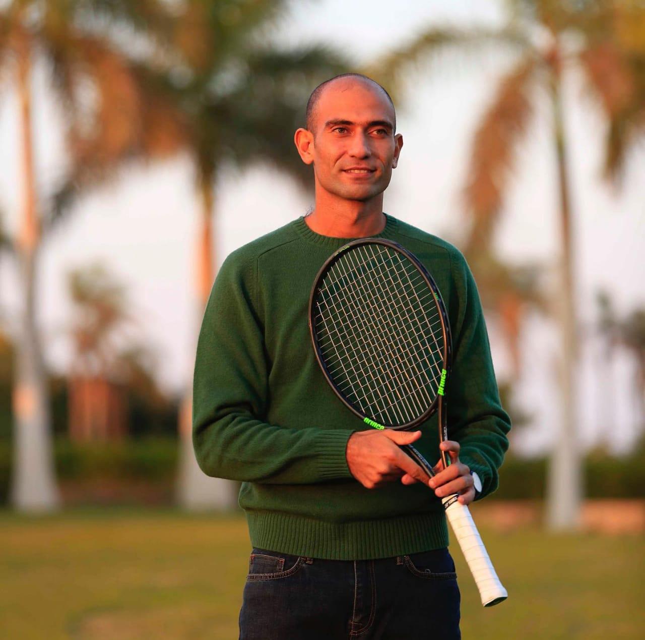 محمد صفوت (2)