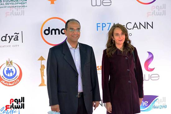 مهرجان القاهرة السينمائي (18)