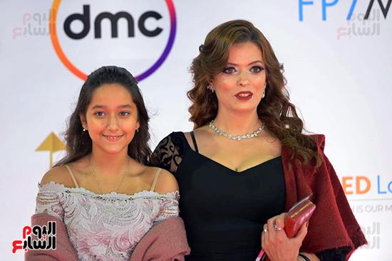 مهرجان القاهرة السينمائي (7)