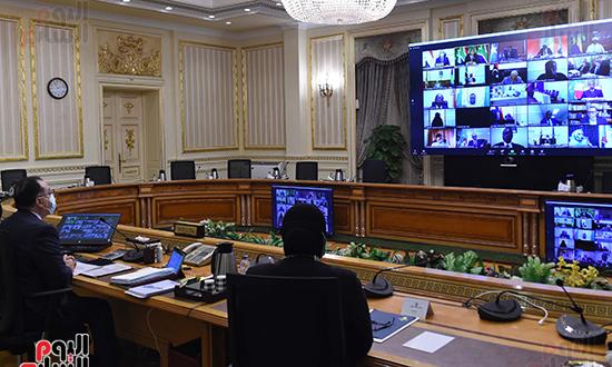 مجلس الوزراء (8)