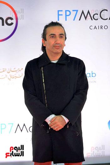 مهرجان القاهرة السينمائي (13)