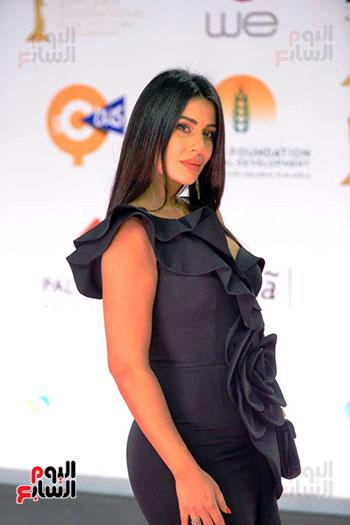 مهرجان القاهرة السينمائي (44)