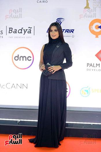 مهرجان القاهرة السينمائي (11)