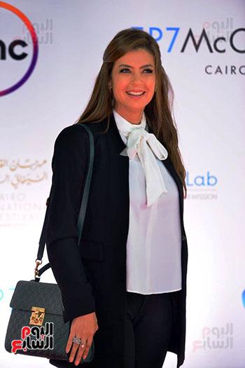 مهرجان القاهرة السينمائي (10)