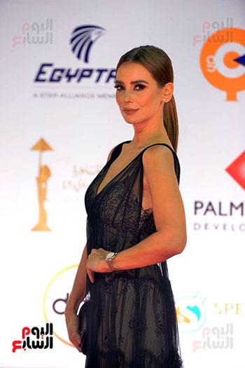 مهرجان القاهرة السينمائي (51)