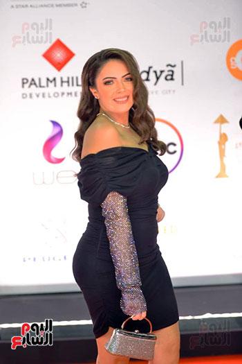 مهرجان القاهرة السينمائي (37)