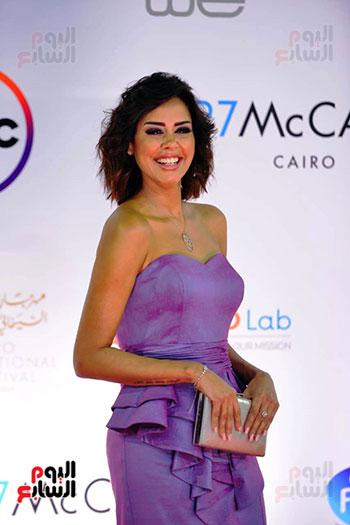 مهرجان القاهرة السينمائي (21)