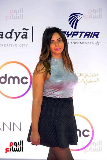 مهرجان القاهرة السينمائي (41)