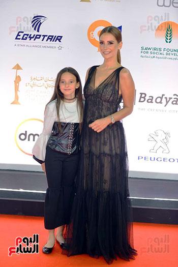 مهرجان القاهرة السينمائي (49)