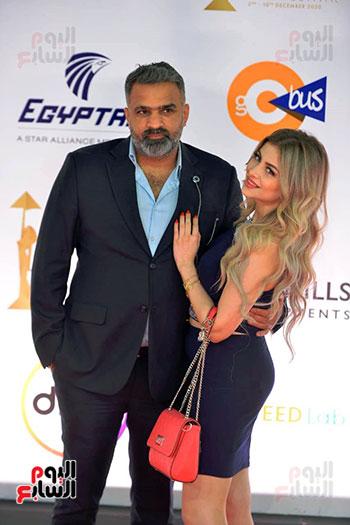 مهرجان القاهرة السينمائي (26)