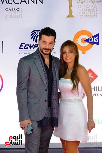 مهرجان القاهرة السينمائي (30)