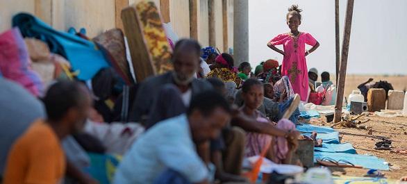 اثيوبيا 1