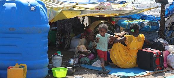 اثيوبيا 2
