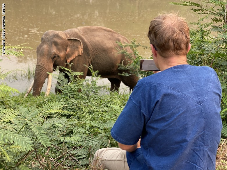 Golden Triangle Asian Elephant Foundation  (2).HEIC_