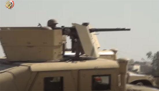 القوات المسلحة (7)