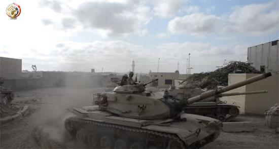 القوات المسلحة (5)