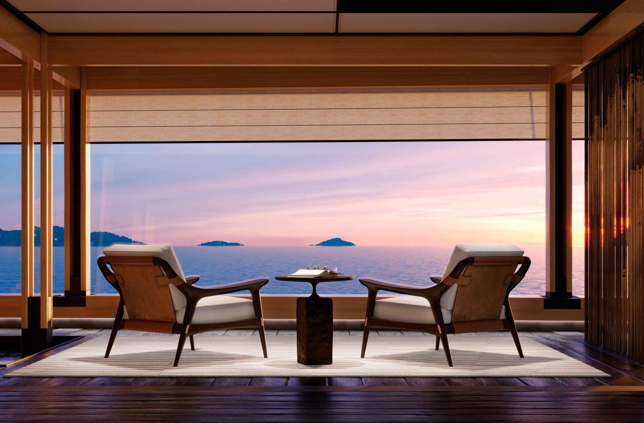 Aqua_-_Sinot_Yacht_Architecture_&_Design_-_2020-02-09_09.57.24